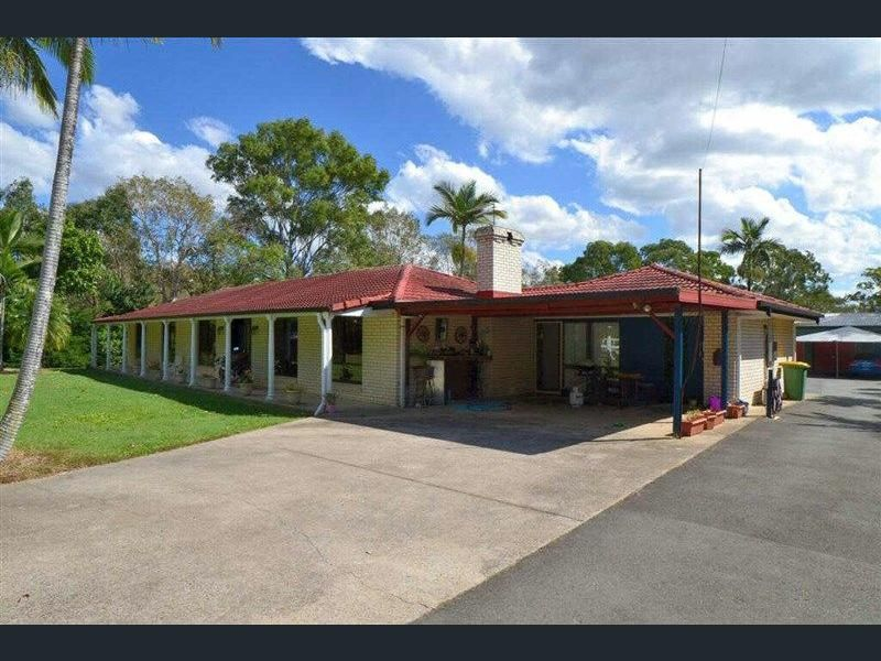 76 FINUCANE ROAD, Capalaba QLD 4157, Image 1