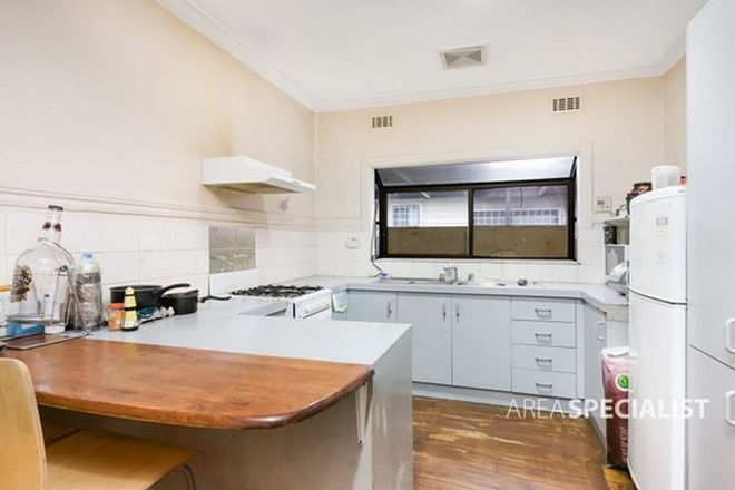 Picture of 1/18 James Street, NOBLE PARK VIC 3174