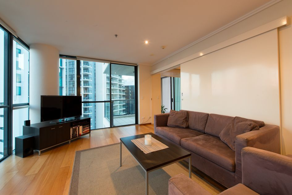 1801/120 Mary St, Brisbane City QLD 4000, Image 1