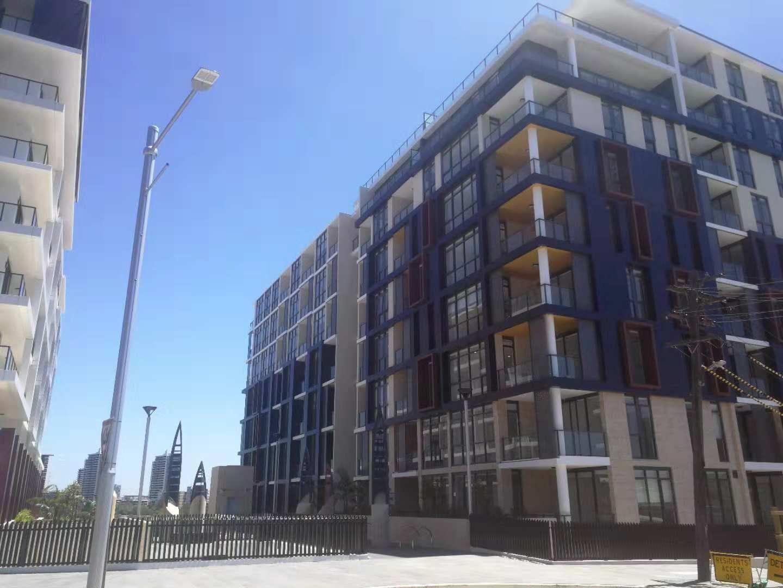 309a/12 Nancarrow Avenue, Ryde NSW 2112, Image 0