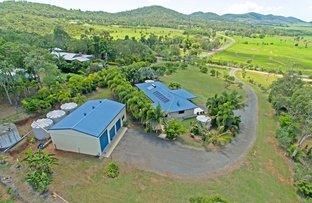 103 Woodbury Road, Bungundarra QLD 4703