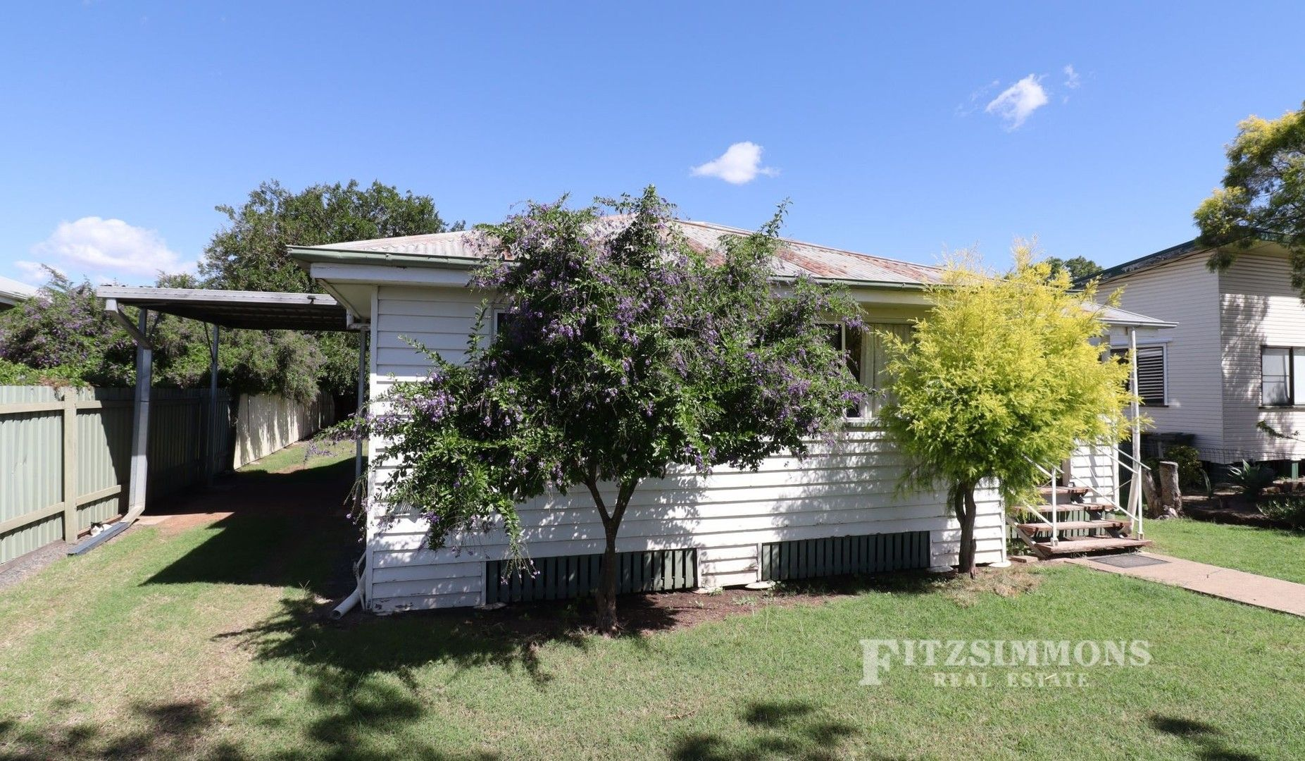 34 Edward Street, Dalby QLD 4405, Image 0