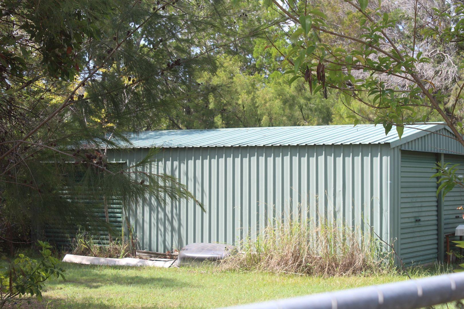 21-25 KEATS STREET, Russell Island QLD 4184, Image 2