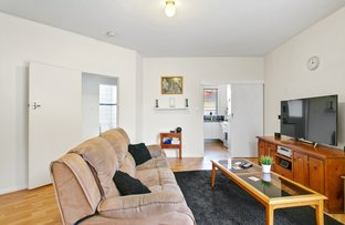 Picture of 6/151 Anzac Highway, Kurralta Park SA 5037