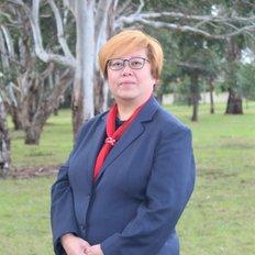Lisa (Sok Jiuan) Leong, Sales representative