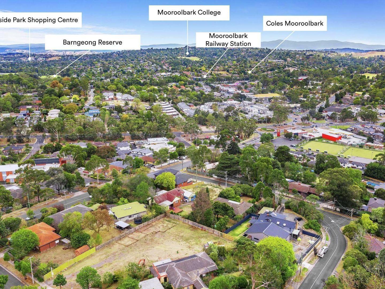 1A & 1B Marion Avenue, Croydon VIC 3136, Image 1