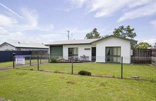 Picture of 31 Cracknell Road, White Rock QLD 4868