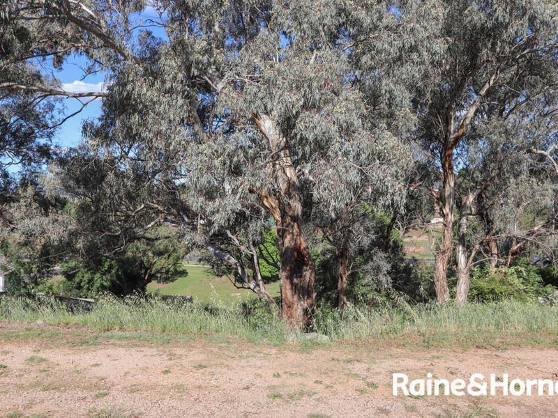13 Middlemiss Place, Windradyne NSW 2795, Image 2