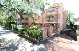 Picture of 5/78 Pitt Street, Mortdale NSW 2223