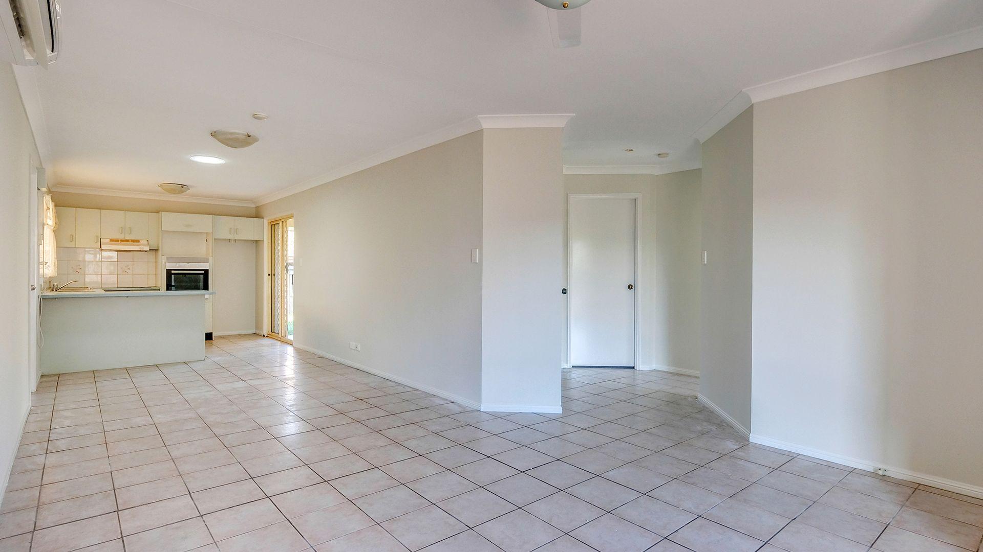 1/316 Redbank Plains Rd, Bellbird Park QLD 4300, Image 2