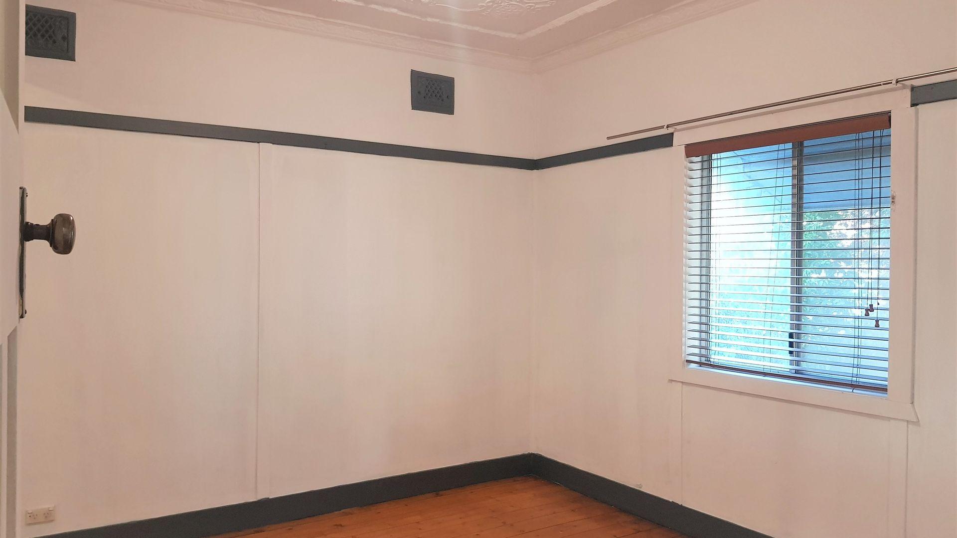 44 Wetherhill Street, Silverwater NSW 2128, Image 2