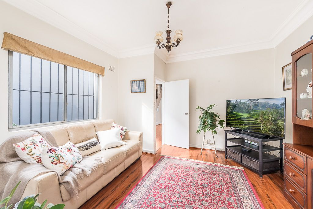 110 Nelson Street, Annandale NSW 2038, Image 2