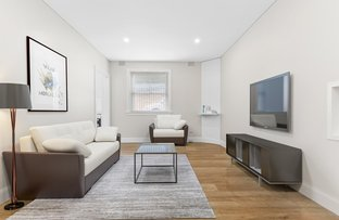 Picture of 2/4 King George Street, Lavender Bay NSW 2060