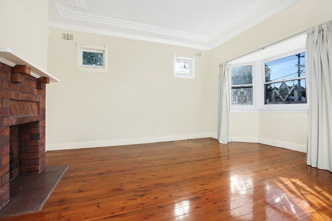 Picture of 5 Greenacre Road, WOLLONGONG NSW 2500