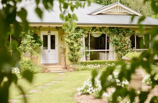Picture of 16 Cutter Place, Bowral NSW 2576