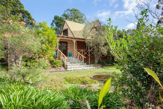 Picture of 2696 Wallanbah Road, NABIAC NSW 2312