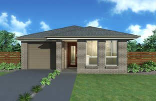 Picture of Lot 209 Proposed Road, Box Hill NSW 2765