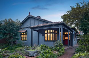 Picture of 67 Asling Street, Brighton VIC 3186