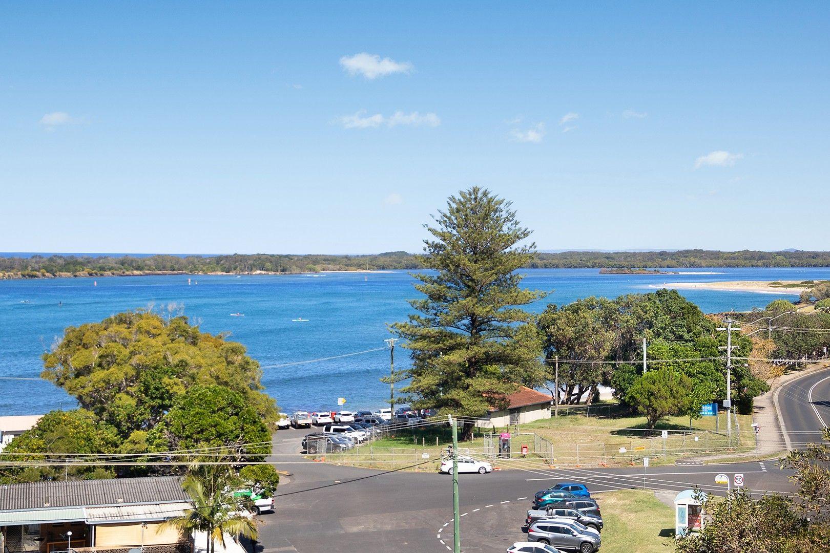3/5 Pine Avenue, East Ballina NSW 2478, Image 0