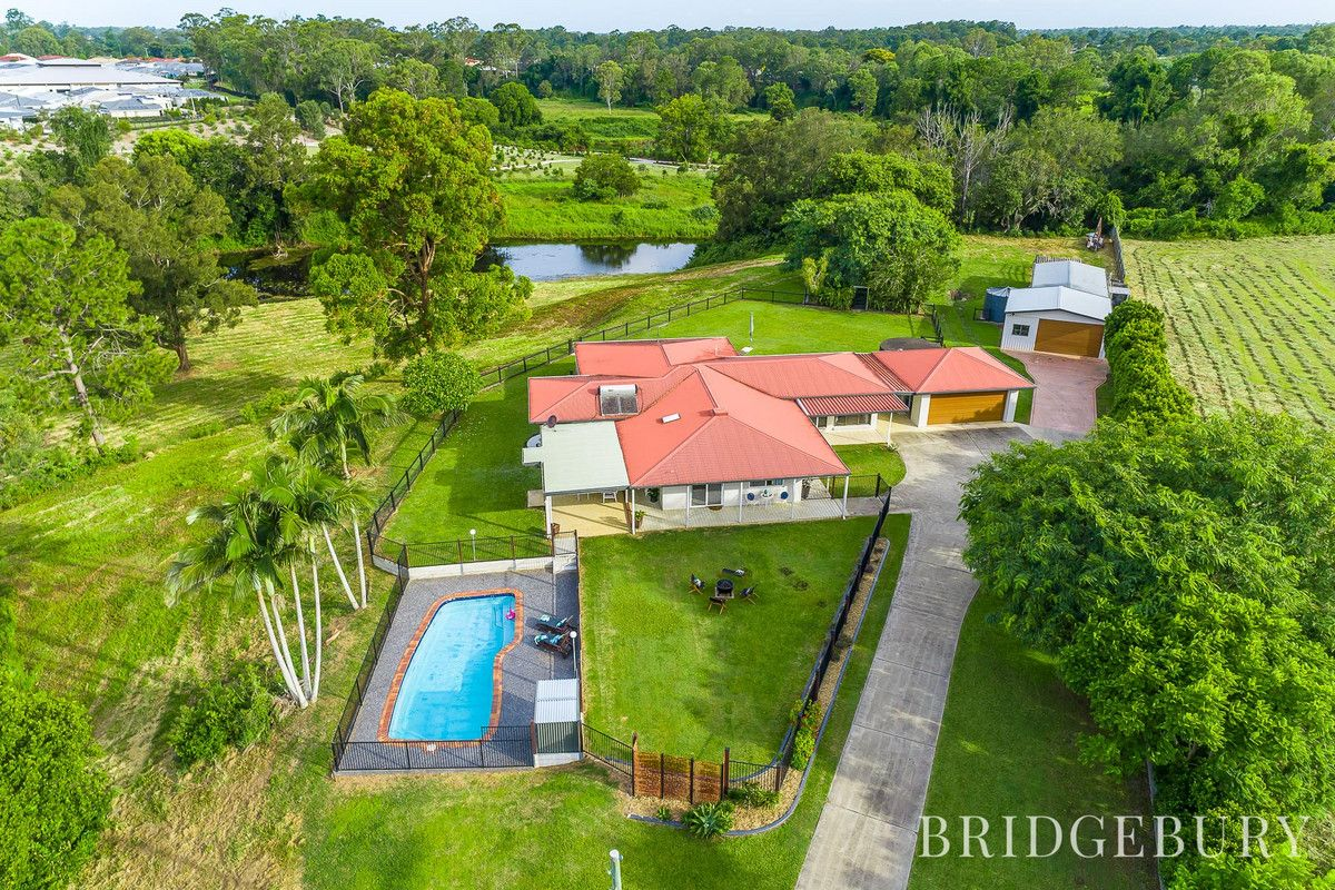 12-24 Allan Road, Bellmere QLD 4510, Image 0