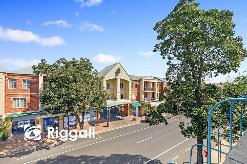 4/44 Melbourne Street, North Adelaide SA 5006, Image 2