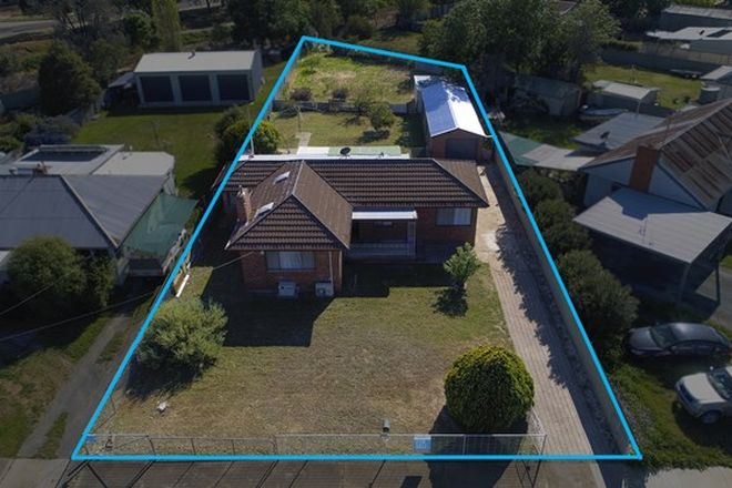 Picture of 19 Judd Avenue, MERRIGUM VIC 3618
