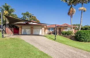 Picture of 20 Errol Flynn, Parkwood QLD 4214