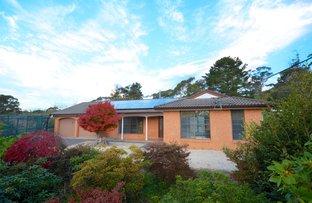 Picture of 25-27 Sunbeam Avenue, Blackheath NSW 2785