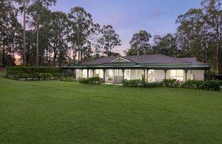 Picture of 2 Parkridge Drive, Jilliby NSW 2259
