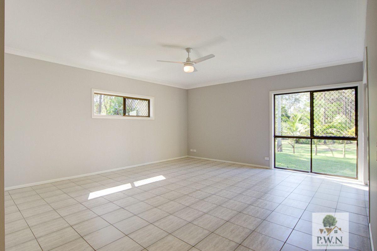 32-38 Gisbourne Street, Forestdale QLD 4118, Image 2