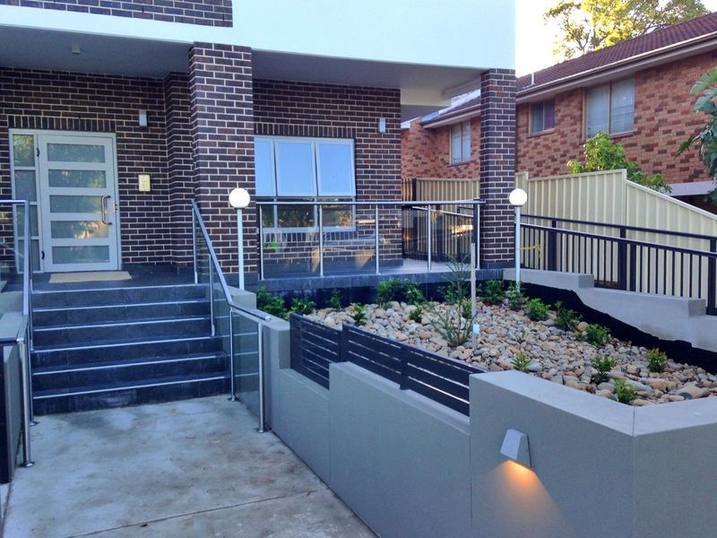 7/10 Macdonald Street, Lakemba NSW 2195, Image 1