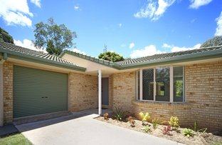 Picture of 2A Queen Street, Cooran QLD 4569