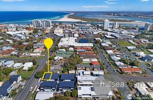 Picture of 8/4-6 Wyreema Terrace, Caloundra QLD 4551