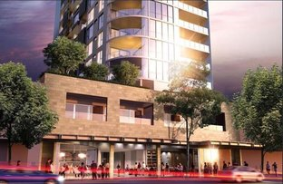 Picture of 702/253-255 Oxford Street, Bondi Junction NSW 2022