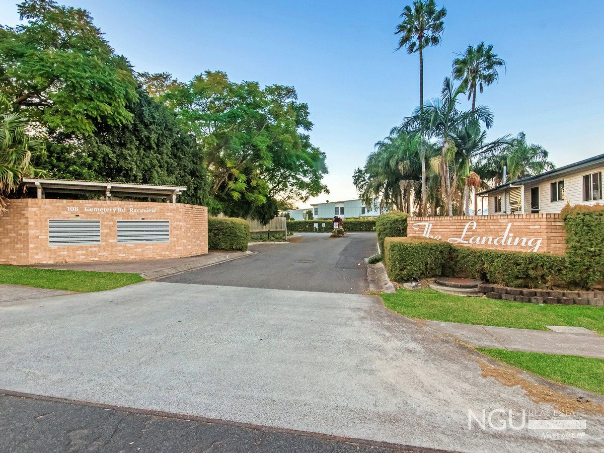 22/108a Cemetery Road, Raceview QLD 4305, Image 0