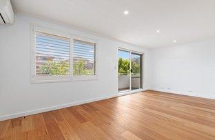 Picture of 3/8 Blenheim Street, Randwick NSW 2031