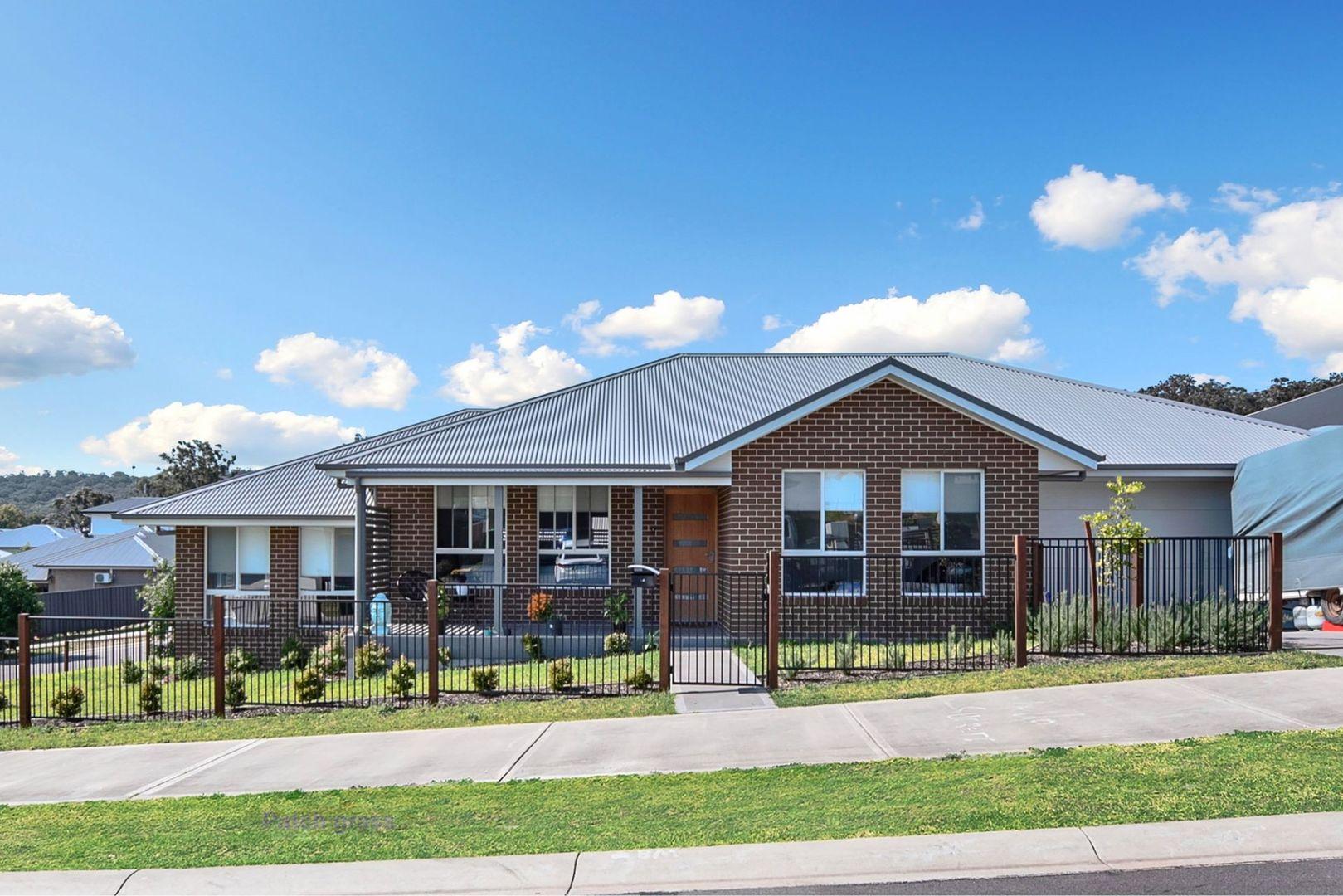 64 Royalty Street, West Wallsend NSW 2286, Image 0