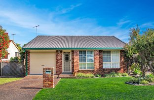 Picture of 1/48 Perks  Street, Wallsend NSW 2287