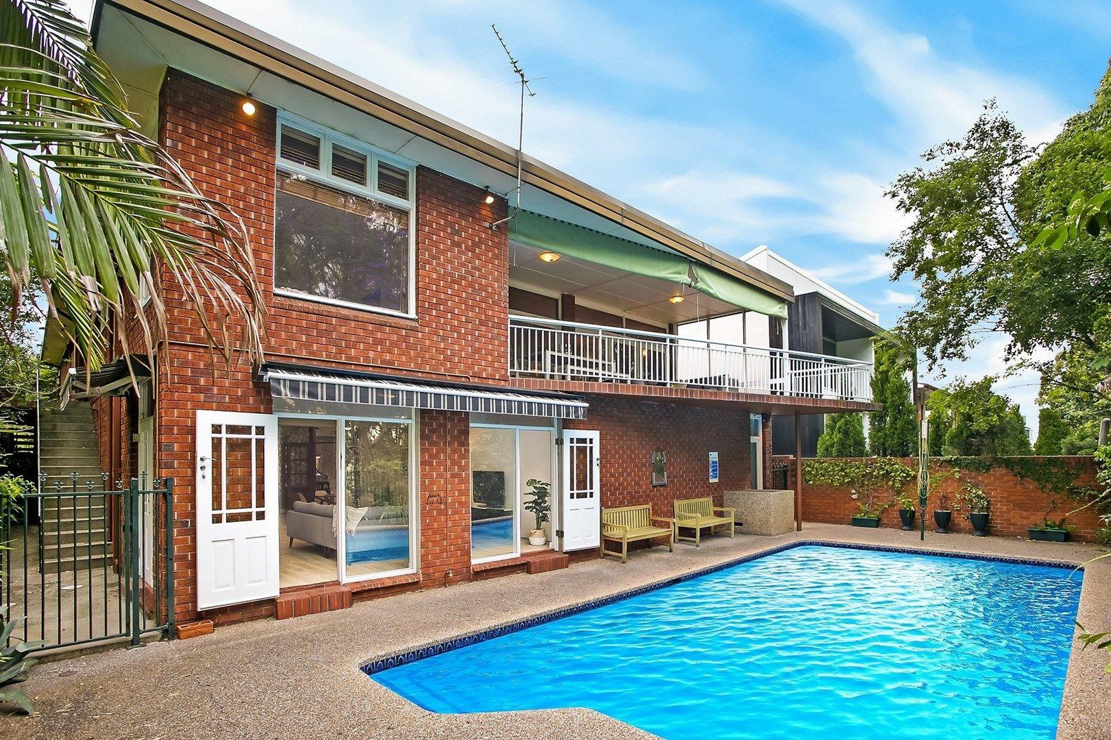 84 Tunstall Avenue, Kingsford NSW 2032, Image 0