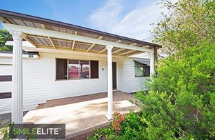 Picture of 84 Dunban Road, Woy Woy NSW 2256
