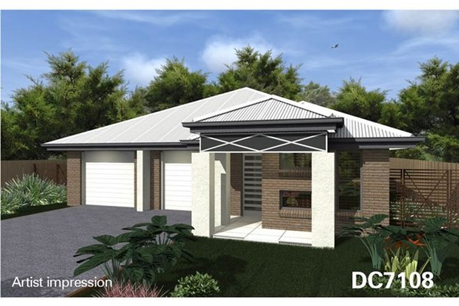 Picture of Lot 154 Hue Hue Road, WYEE NSW 2259