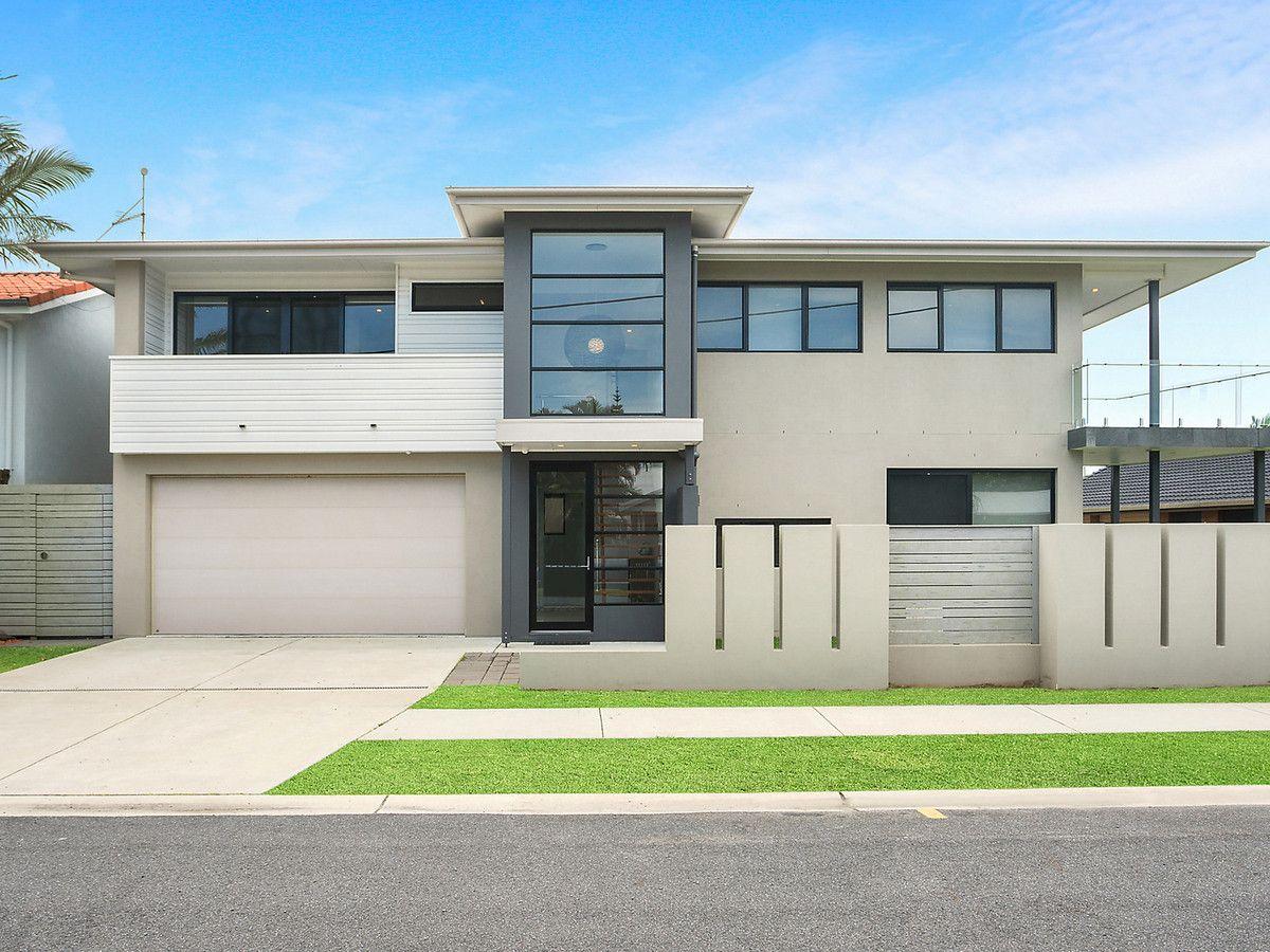 4/20 Foster Street, Lennox Head NSW 2478, Image 0