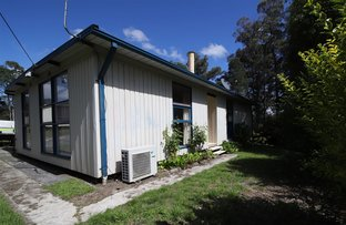 Picture of 13 Wattle Place, Rosebery TAS 7470