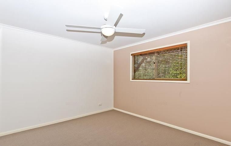 3/9 Chester Street, Highgate Hill QLD 4101, Image 7