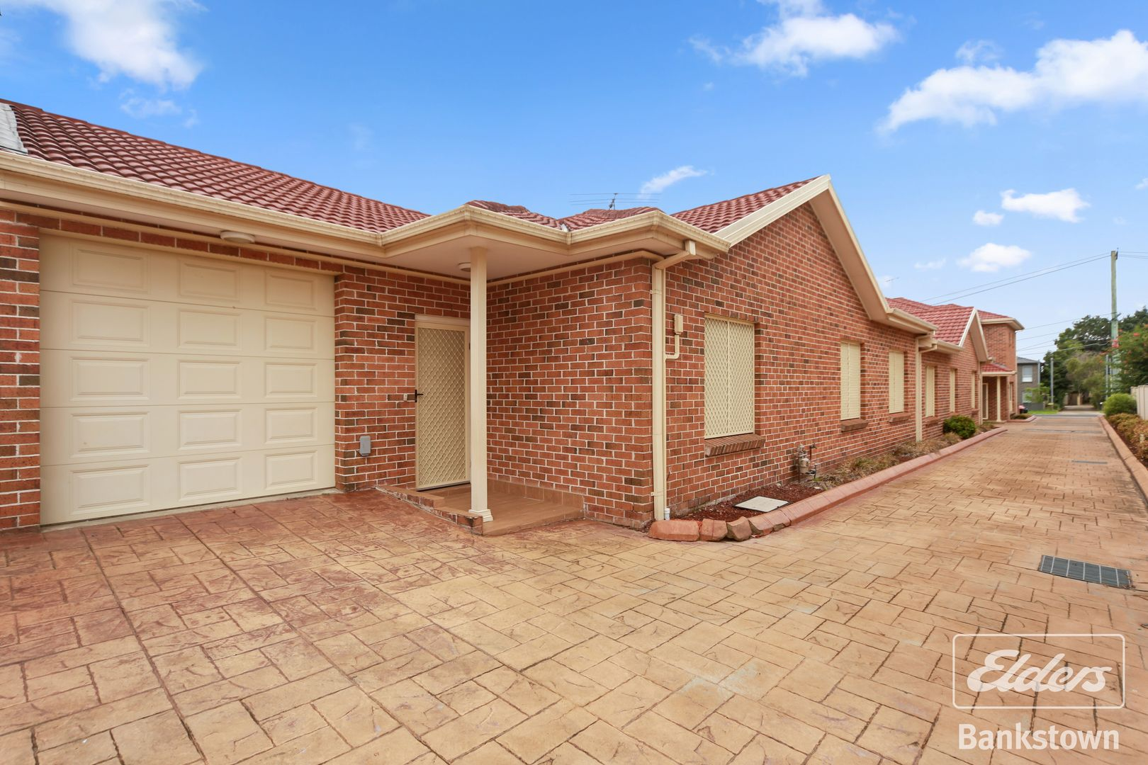 3/116 William Street, Condell Park NSW 2200, Image 0