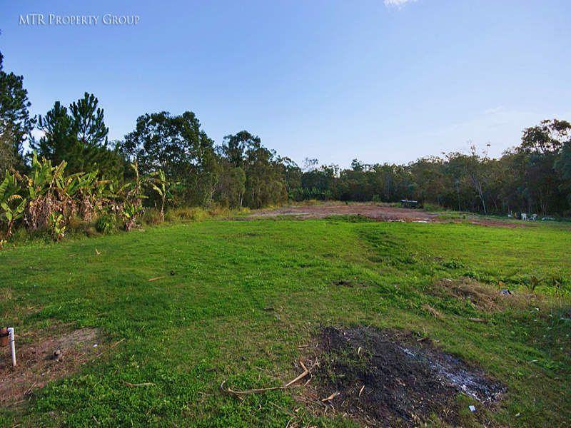 145 Bagnall Street, Ellen Grove QLD 4078, Image 2
