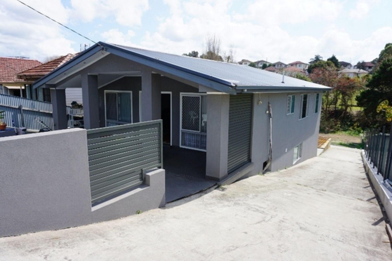 2. McGovern Street, Cringila NSW 2502, Image 0