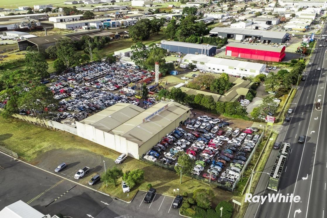 377 Taylor Street, Wilsonton QLD 4350, Image 0