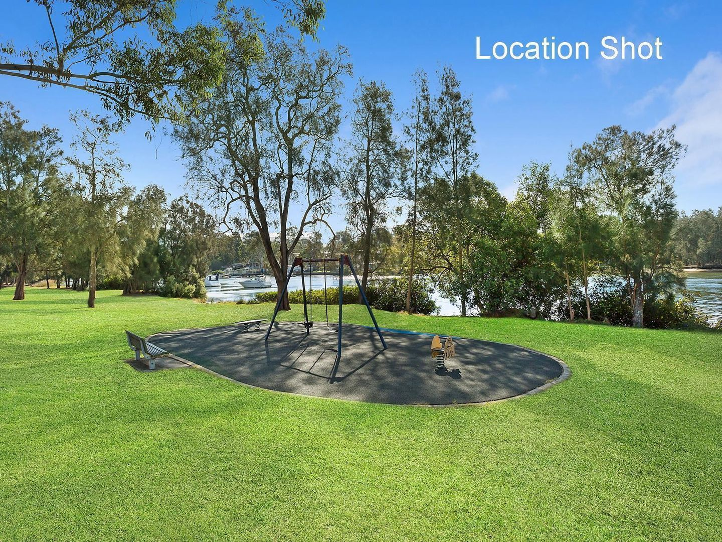 19 Riverview Road, Pleasure Point NSW 2172, Image 2