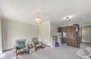 Picture of 19/36 Mephan Street, Maylands WA 6051